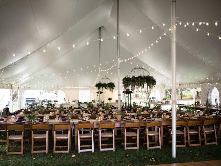 Tmx Sr 0740 51 917076 158041117250881 Utica, NY wedding planner