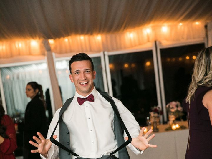 Tmx Suspendersarejustfun 51 917076 158041100210813 Utica, NY wedding planner