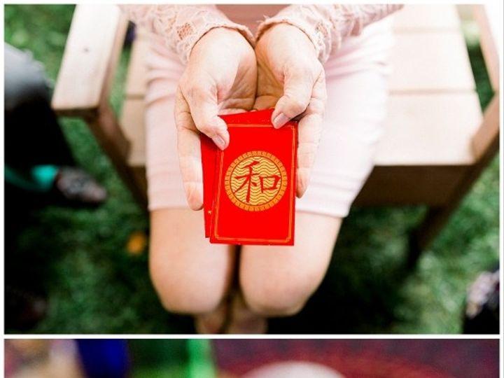 Tmx Teakettle 51 917076 158041217025915 Utica, NY wedding planner