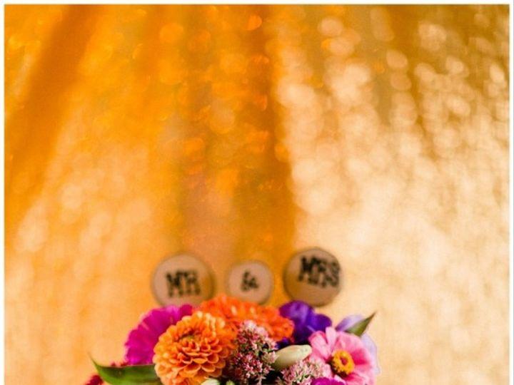Tmx Thecake 51 917076 158041204610889 Utica, NY wedding planner