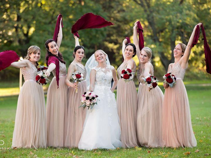 Tmx Yayshalls 51 917076 158041091054457 Utica, NY wedding planner
