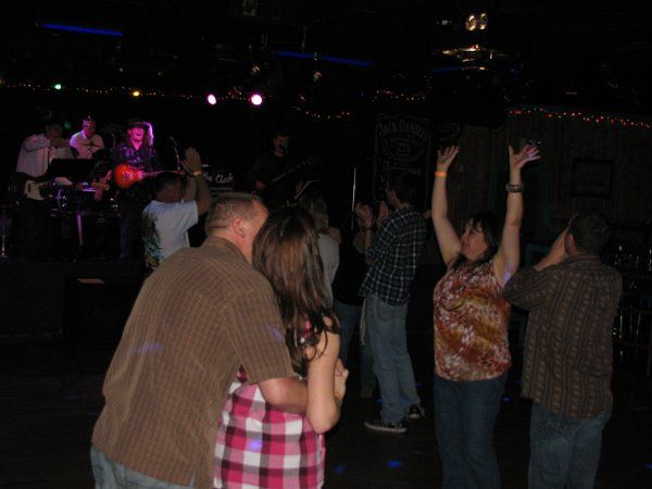 Tmx 1336098521642 IMG1500 Fort Collins wedding band