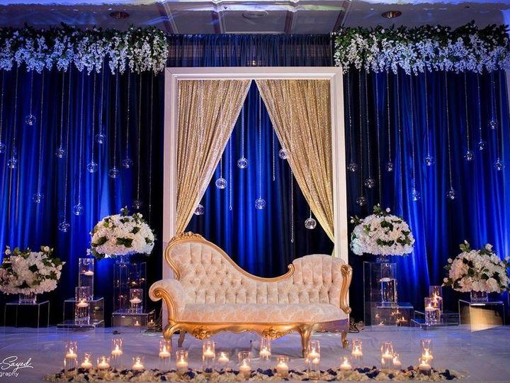 Tmx 1534878404 0a40253740b05262 1534878402 Ae6324b4522751f3 1534878402597 1 IMG 20171230 08340 Reston, VA wedding eventproduction