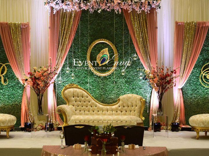 Tmx Delta Marriott Hotel 51 747076 1573621461 Reston, VA wedding eventproduction