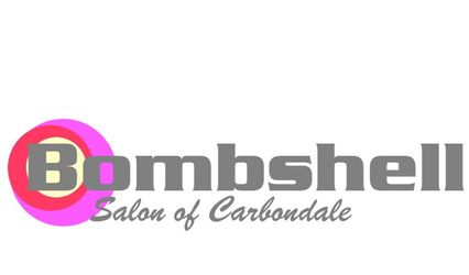Bombshell Salon of Carbondale