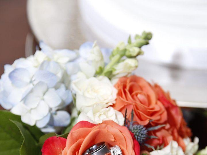 Tmx  Mg 6131 51 108076 160340040590377 Powder Springs, GA wedding photography
