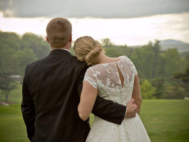 Tmx 01tb 0957 51 108076 160357253732014 Powder Springs, GA wedding photography