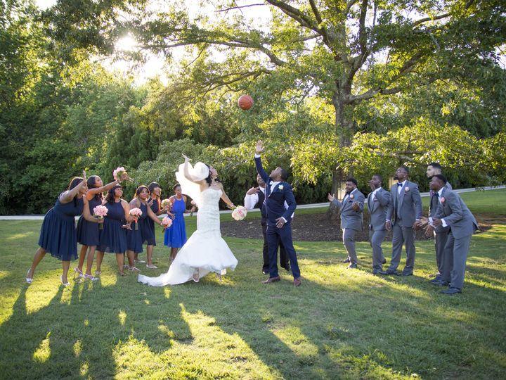 Tmx 01tb Bc023 51 108076 160339997446444 Powder Springs, GA wedding photography