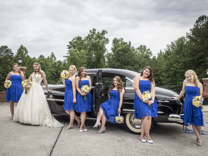Tmx 01tb Cd002 51 108076 160357215335139 Powder Springs, GA wedding photography