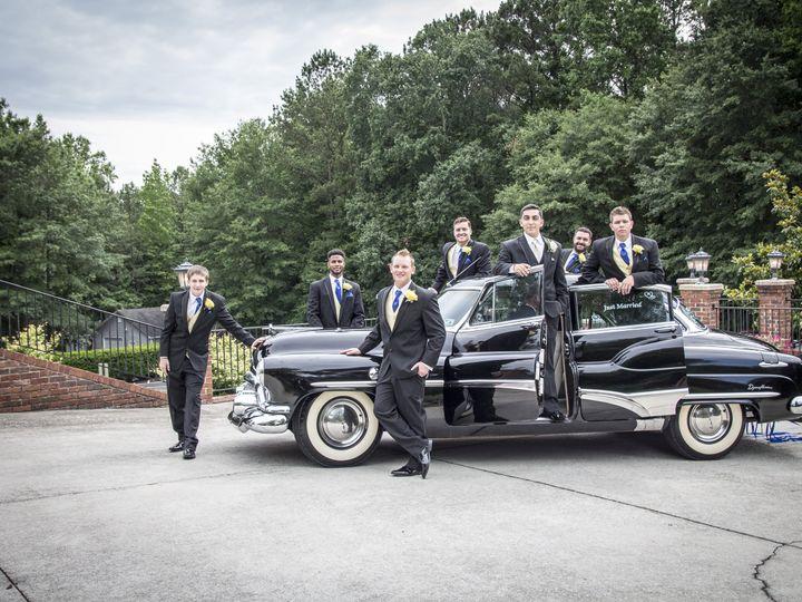 Tmx 01tb Cd004 51 108076 160357215412120 Powder Springs, GA wedding photography