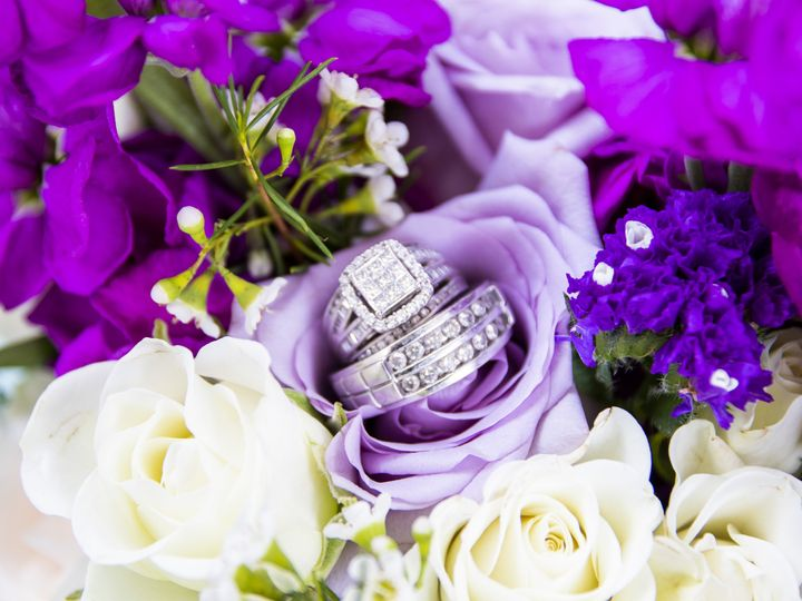 Tmx 01tb Snt 0035 51 108076 160340040697011 Powder Springs, GA wedding photography