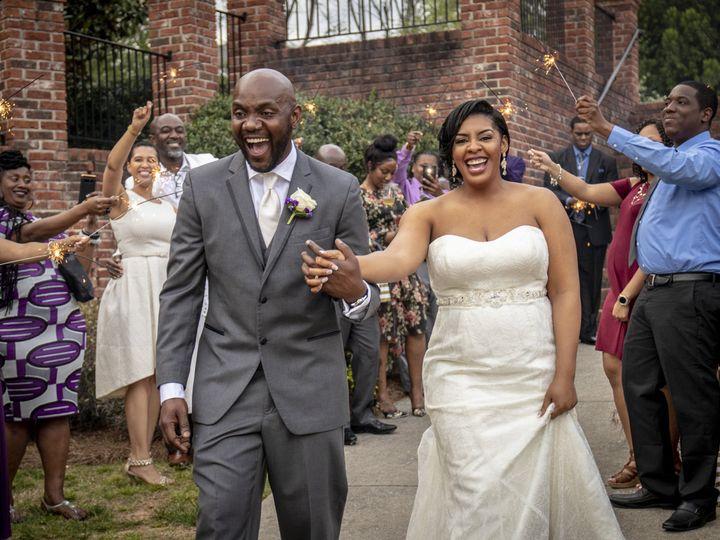Tmx 01tb Snt 0891 51 108076 160340040764732 Powder Springs, GA wedding photography
