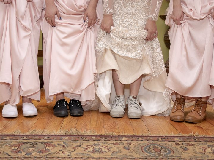 Tmx 01tb Tns 0235 51 108076 160340035137040 Powder Springs, GA wedding photography