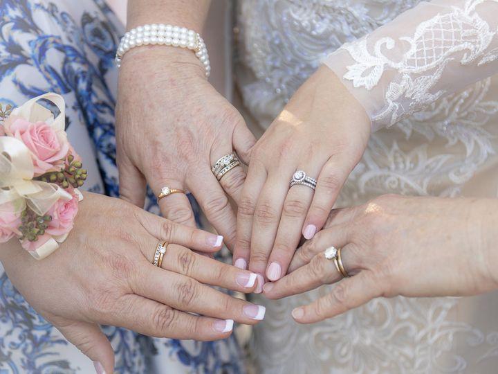 Tmx 01tb Tns 0354 51 108076 160340035128184 Powder Springs, GA wedding photography