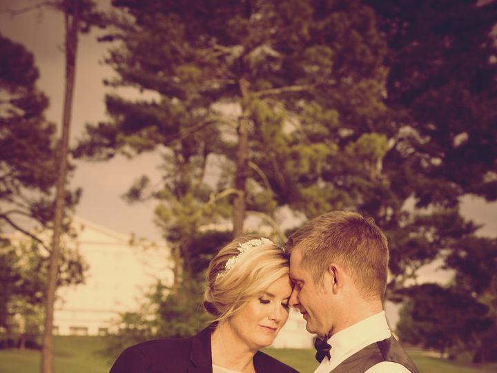 Tmx 02tb 0261 51 108076 160357253379107 Powder Springs, GA wedding photography