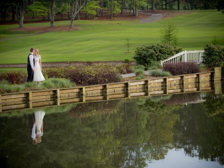 Tmx 02tb 0272 51 108076 160357253754960 Powder Springs, GA wedding photography