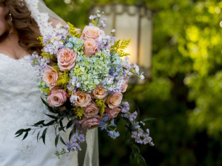 Tmx 04ja Bnm 0267 51 108076 160357243081025 Powder Springs, GA wedding photography