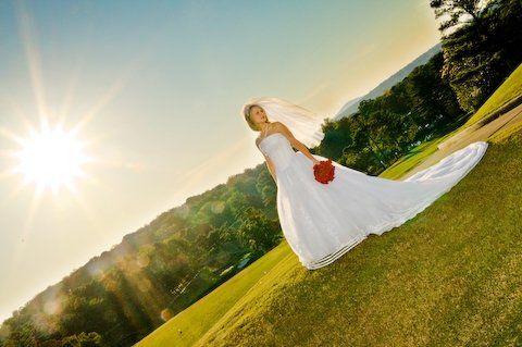 Tmx 1224815683085 CBS 74722 Powder Springs, GA wedding photography