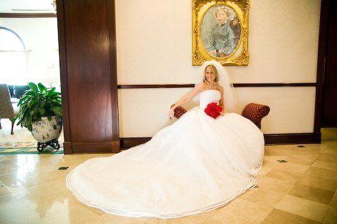 Tmx 1224815696335 CBS 7454 Powder Springs, GA wedding photography