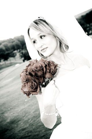 Tmx 1224815724944 CBS 7619 Powder Springs, GA wedding photography