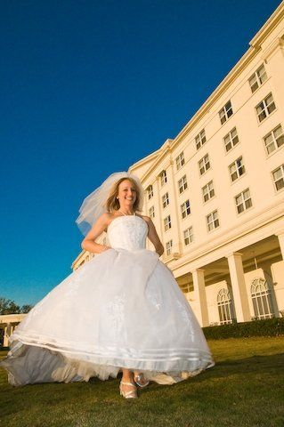 Tmx 1224815744101 CBS 7535 Powder Springs, GA wedding photography