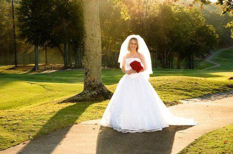 Tmx 1224815779163 CBS 7514 Powder Springs, GA wedding photography