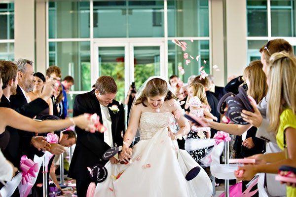 Tmx 1224815839960 %2870%29898 312 Powder Springs, GA wedding photography
