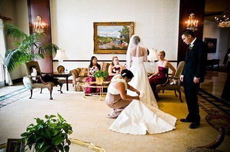 Tmx 1224815951788 CBS 6074 Powder Springs, GA wedding photography