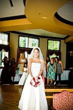 Tmx 1224815981319 DSC 0090 Powder Springs, GA wedding photography