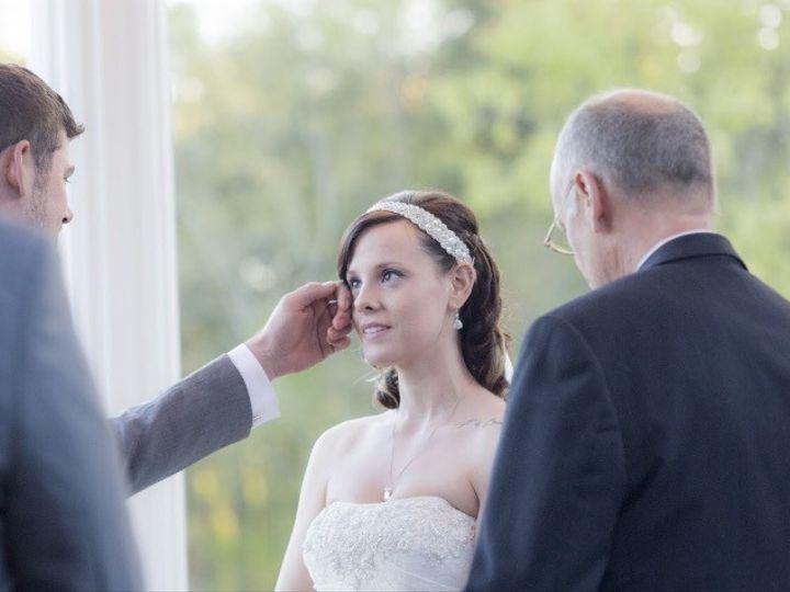 Tmx 1495148381565 Img7747 Powder Springs, GA wedding photography