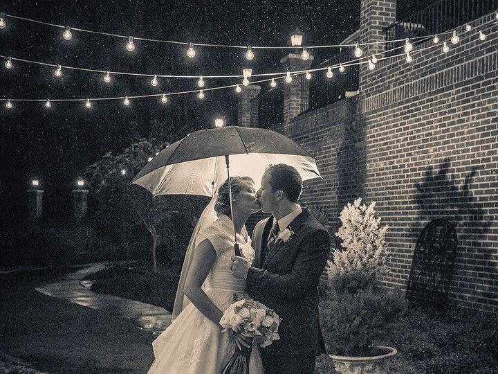 Tmx 1495148398409 Img8609 Powder Springs, GA wedding photography