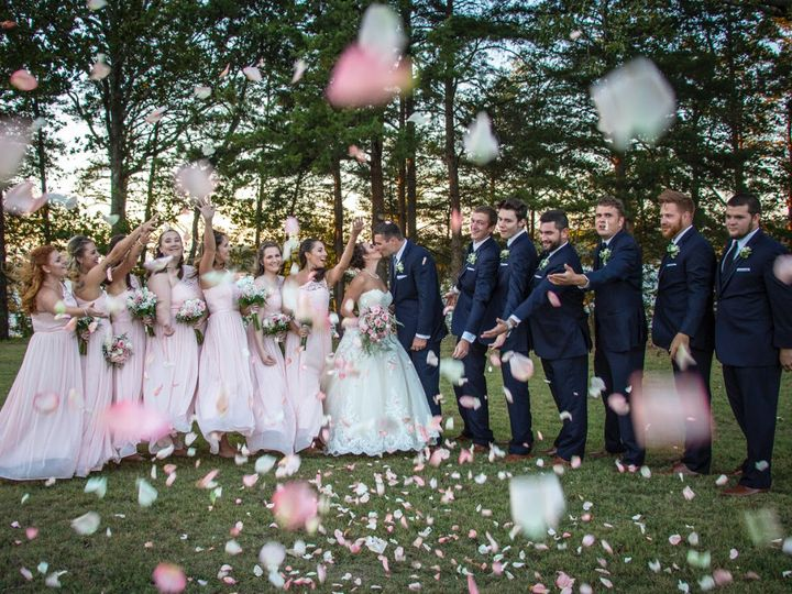Tmx 1495148446308 Img0518 Powder Springs, GA wedding photography