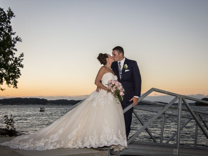 Tmx 1495148480342 Img0549 Powder Springs, GA wedding photography