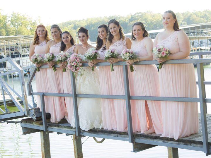 Tmx 1495149124502 Img0556 Powder Springs, GA wedding photography