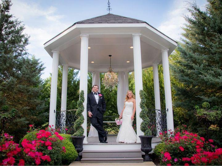 Tmx 1495149257735 Img2904 Powder Springs, GA wedding photography