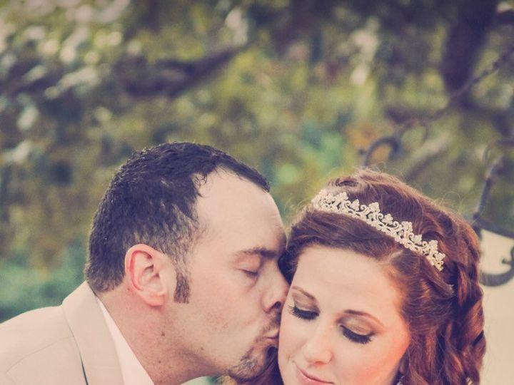 Tmx 1495149746943 Img2907 Powder Springs, GA wedding photography