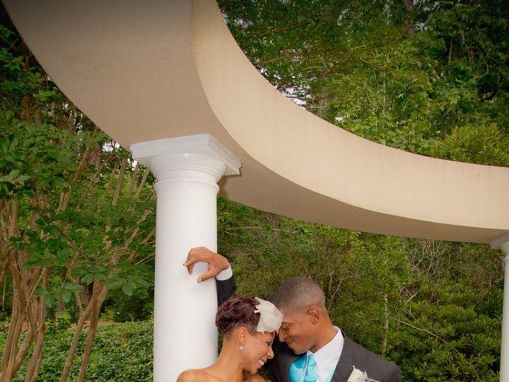 Tmx 1495149754459 Img2908 Powder Springs, GA wedding photography