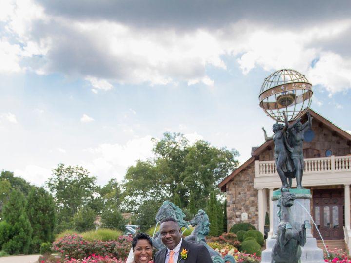 Tmx 1495149760405 Img2902 Powder Springs, GA wedding photography