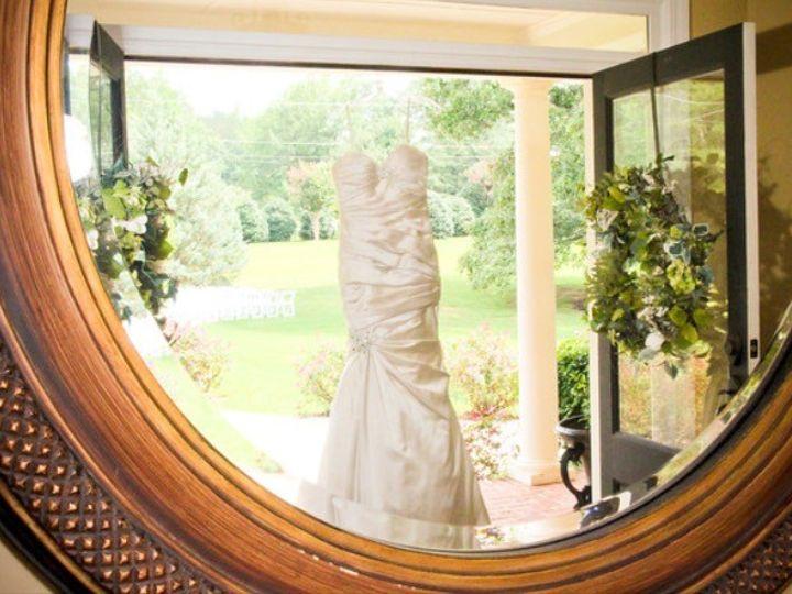 Tmx 1495149761282 Img2909 Powder Springs, GA wedding photography