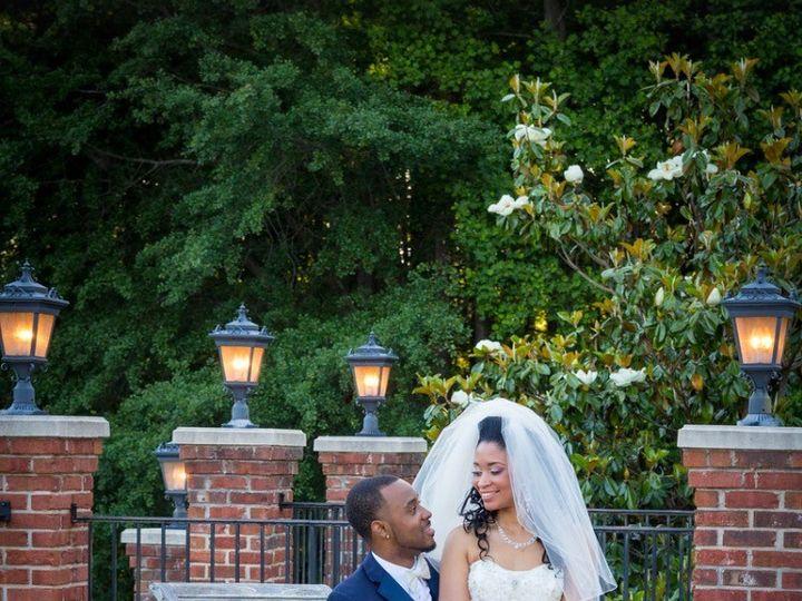 Tmx 1495149770335 Img2910 Powder Springs, GA wedding photography