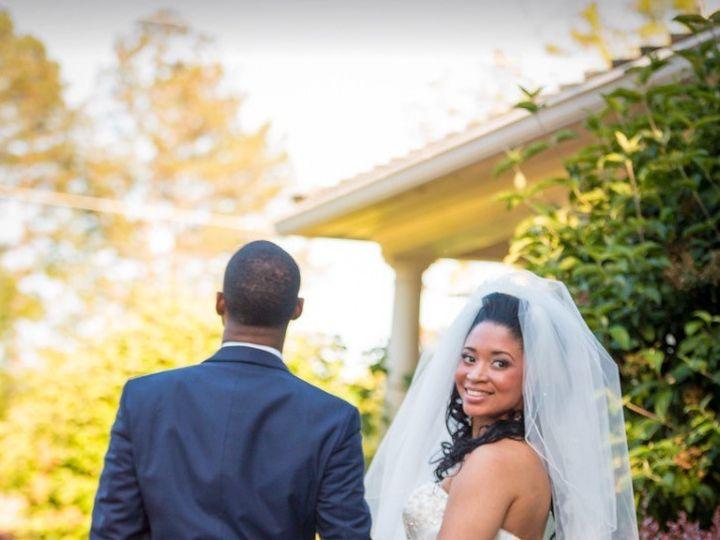 Tmx 1495149779454 Img2911 Powder Springs, GA wedding photography