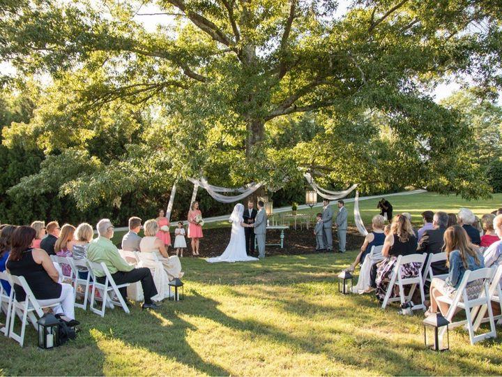 Tmx 1495149805038 Img2906 Powder Springs, GA wedding photography