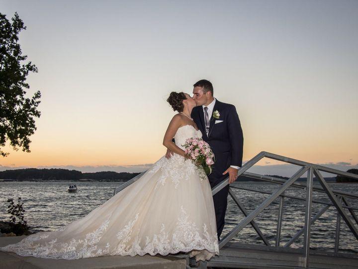 Tmx 1521106061 2c7f1763cf9e5968 1495148480342 Img0549 Powder Springs, GA wedding photography
