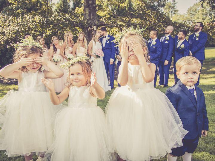 Tmx Bnr 0281 51 108076 160340081715715 Powder Springs, GA wedding photography