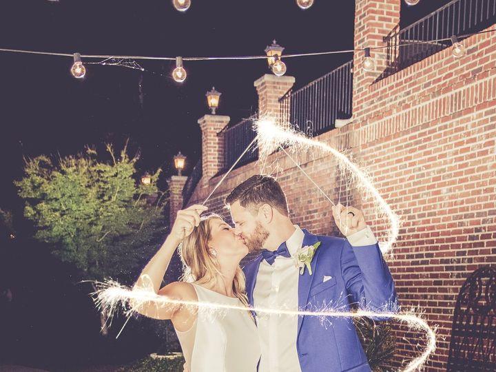 Tmx Bnr 0807r 51 108076 160340076785712 Powder Springs, GA wedding photography