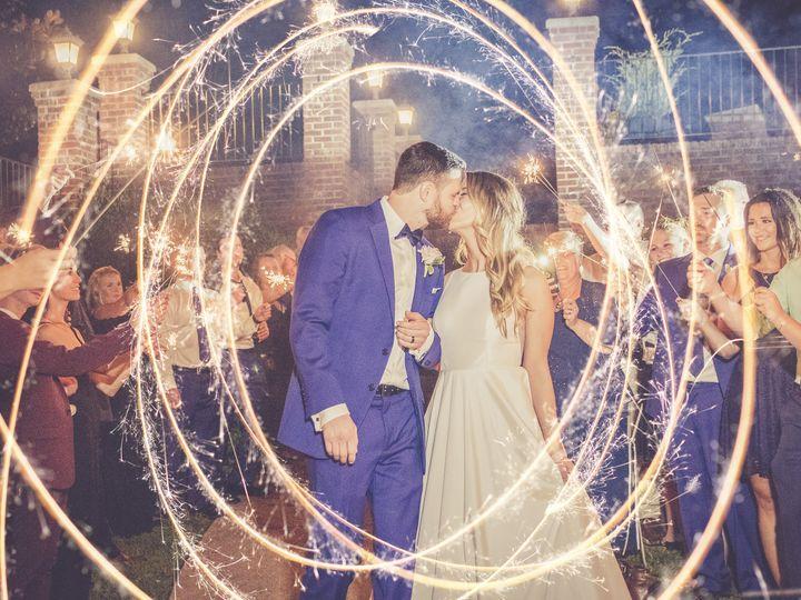 Tmx Bnr 0818r 51 108076 160340077086474 Powder Springs, GA wedding photography