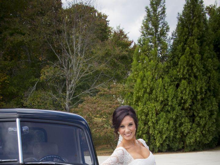 Tmx Hannahsteven0002 51 108076 160339986993730 Powder Springs, GA wedding photography