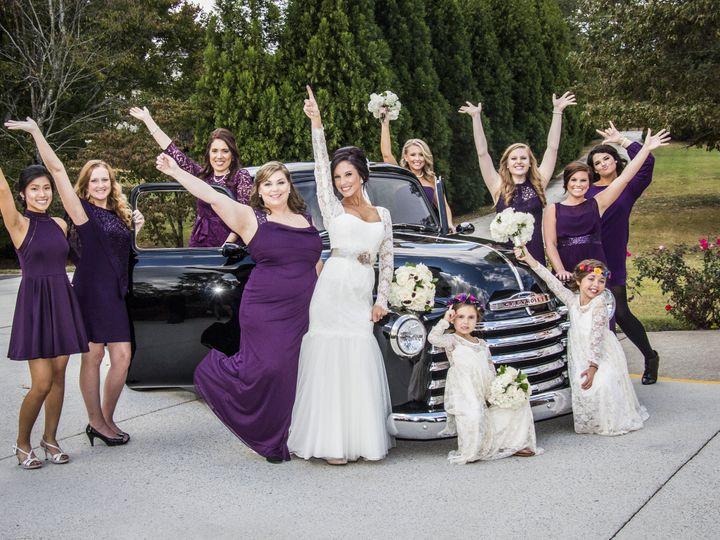 Tmx Hannahsteven0005 51 108076 160339987070847 Powder Springs, GA wedding photography