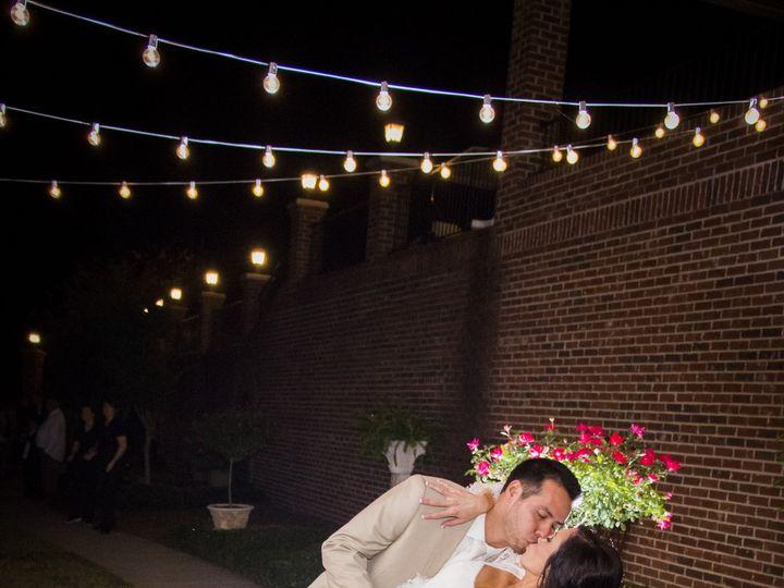 Tmx Hannahsteven0025 51 108076 160339987082458 Powder Springs, GA wedding photography