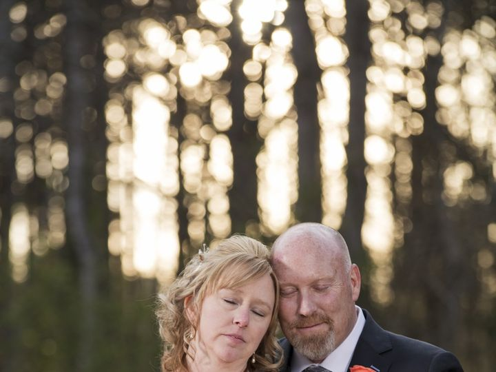 Tmx Hnd 0552 51 108076 160340087648028 Powder Springs, GA wedding photography